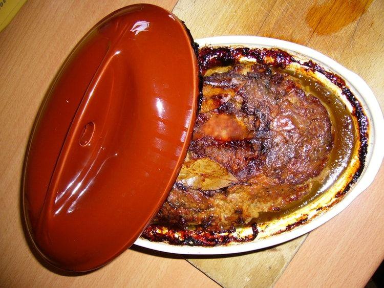 Pâté de campagne à l\u0027ancienne Recipe Charcuterie and Food - cuisine a l ancienne