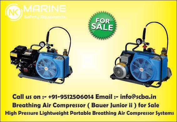 Pin By N K Marine On High Pressure Breathing Air Compressors Bauer Breathing Air Compressor Price Air Compressor High Pressure Compressor