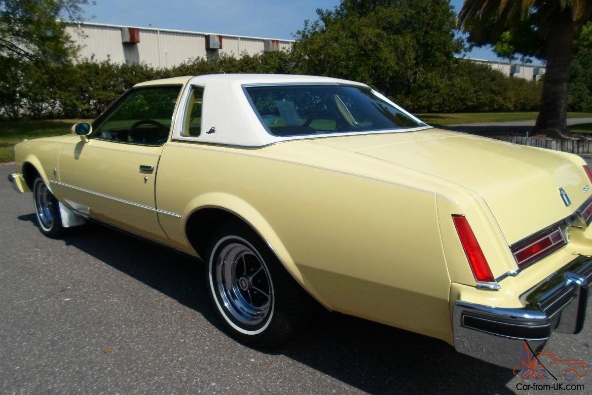 car cars classic regal classics o near fallon for sale illinois buick american