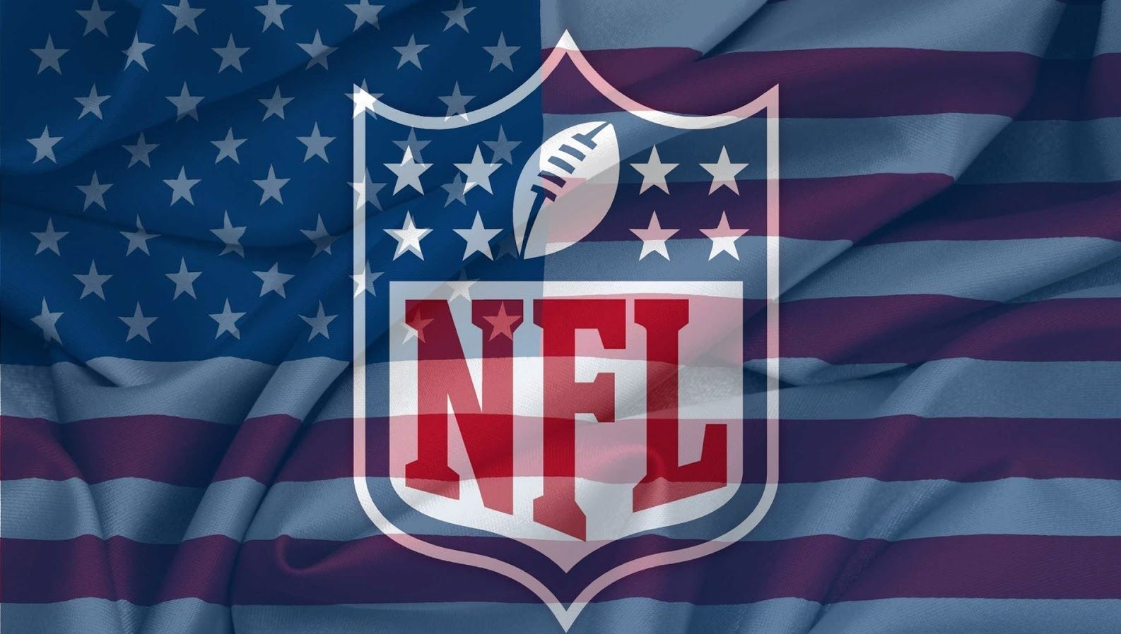 Patriots vs Broncos live stream
