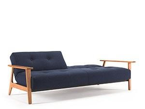 Tremendous Buri Frej Sofa Onthecornerstone Fun Painted Chair Ideas Images Onthecornerstoneorg