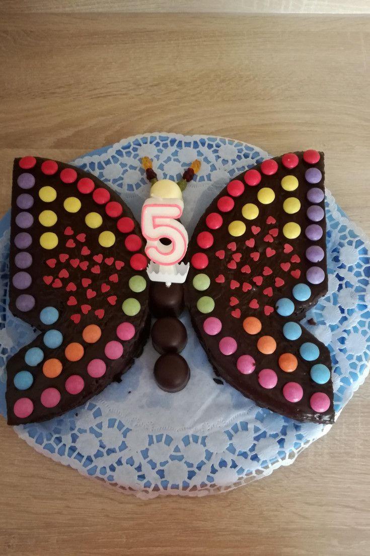 Kuchen Für Kindergeburtstag 21 Schmackhafte Rezeptideen