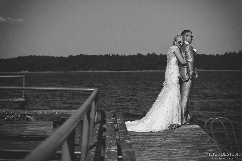 Weddingu wedding u love stories pinterest wedding