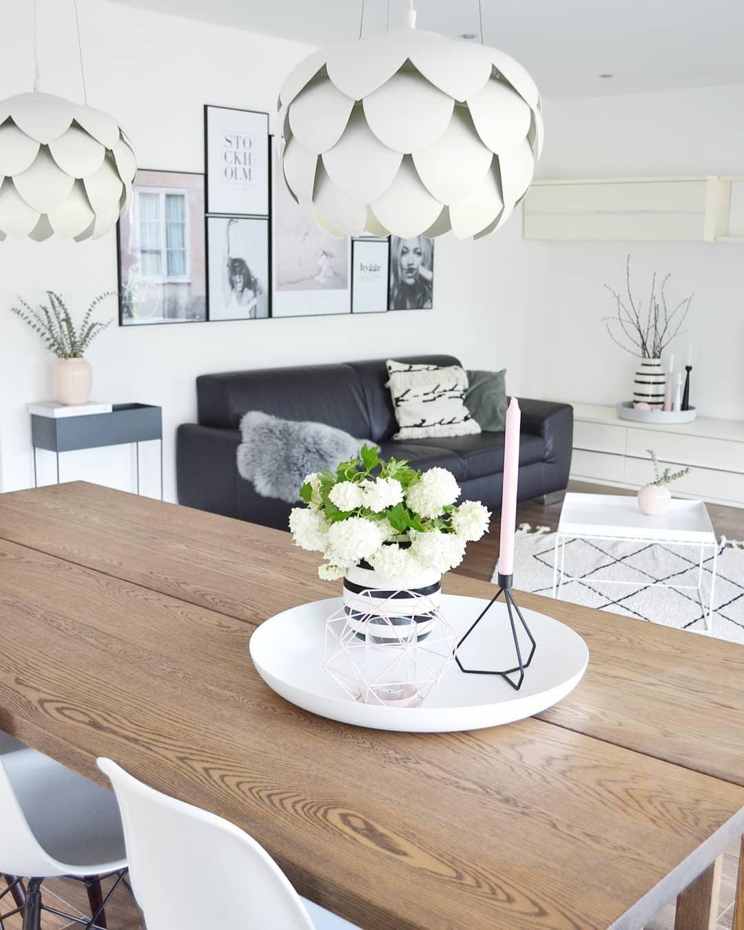 Handgefertigte Vase Omaggio Medium In 2019