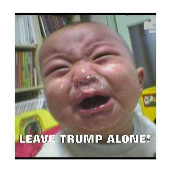 Pin By Hil Mat On Political Funny Crying Baby Funny Pictures For Kids Funny Happy Birthday Pictures