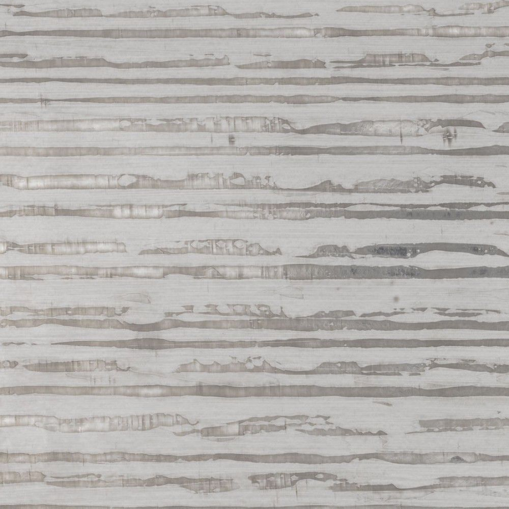 Silver Grasscloth Wallpaper: Phillip Jeffries Grasscloth Wallpaper In Specialty