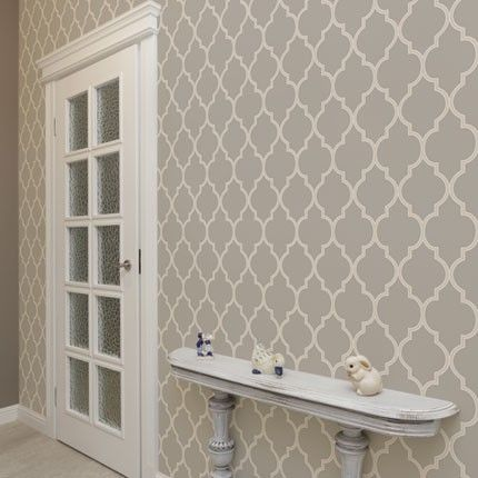 Moroccan Wallpaper Peel And Stick Moroccan Wallpaper Peel And