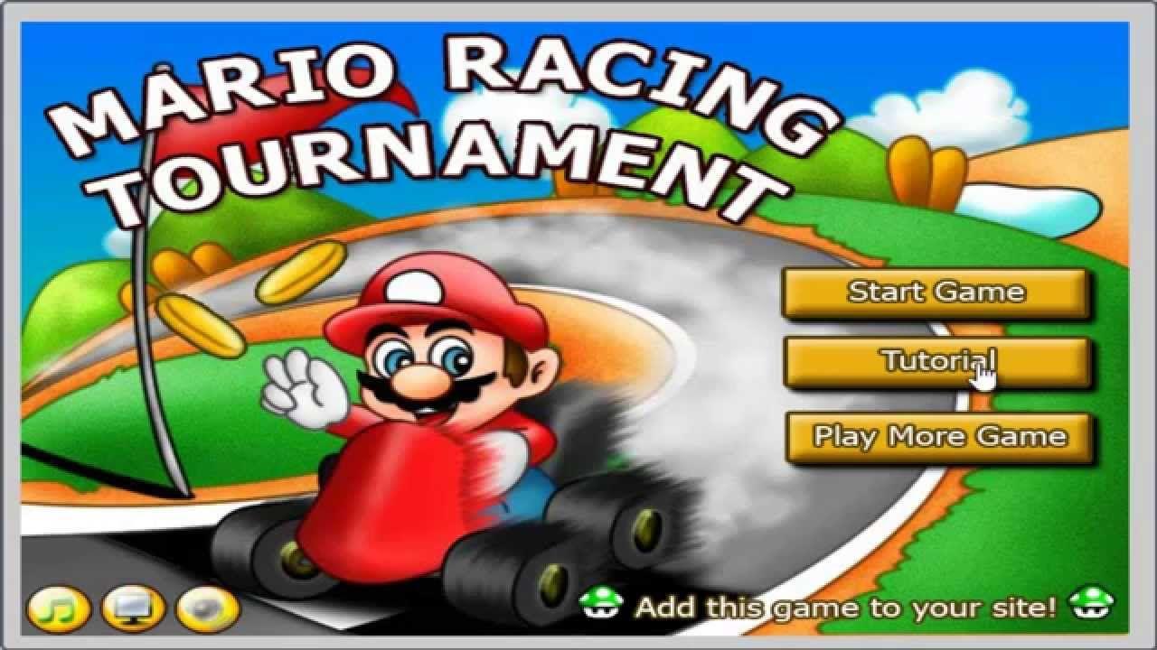 Dumped Games Unblocked Games At School Mario Play More Games Super Mario Games