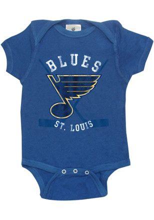 679399c30 St Louis Blues Gift Store