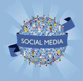 Hoe zet je Sociale Media in voor het laten groeien van jouw MLM of Netwerkmarketing bedrijf? Deze tips gaan je erbij helpen om te voorkomen dat je 'fouten' maakt, je goedbedoelde tijd uitgeeft aan de verkeerde zaken of dat je mensen wellicht irriteert ...  http://mlm-support.info/hoe-zet-je-sociale-media-in-voor-het-laten-groeien-van-jouw-mlm-of-netwerkmarketing-bedrijf