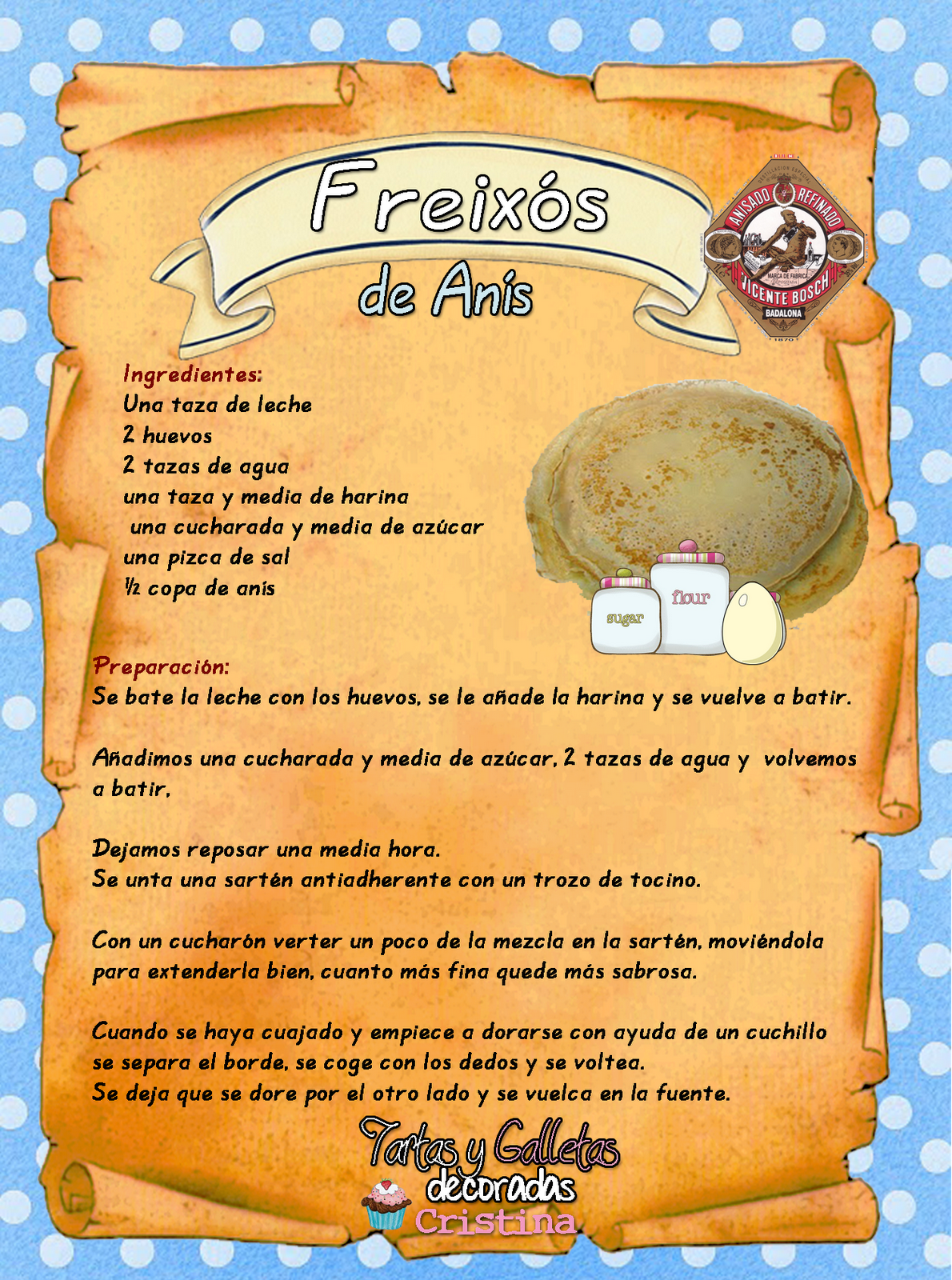 Freixós+de+Anís.png (1190×1600)