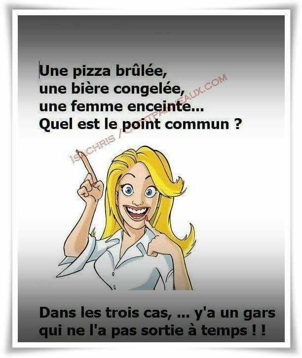 Blague Et Image Sur Le Corona Virus Contagion Dessin Humoristique