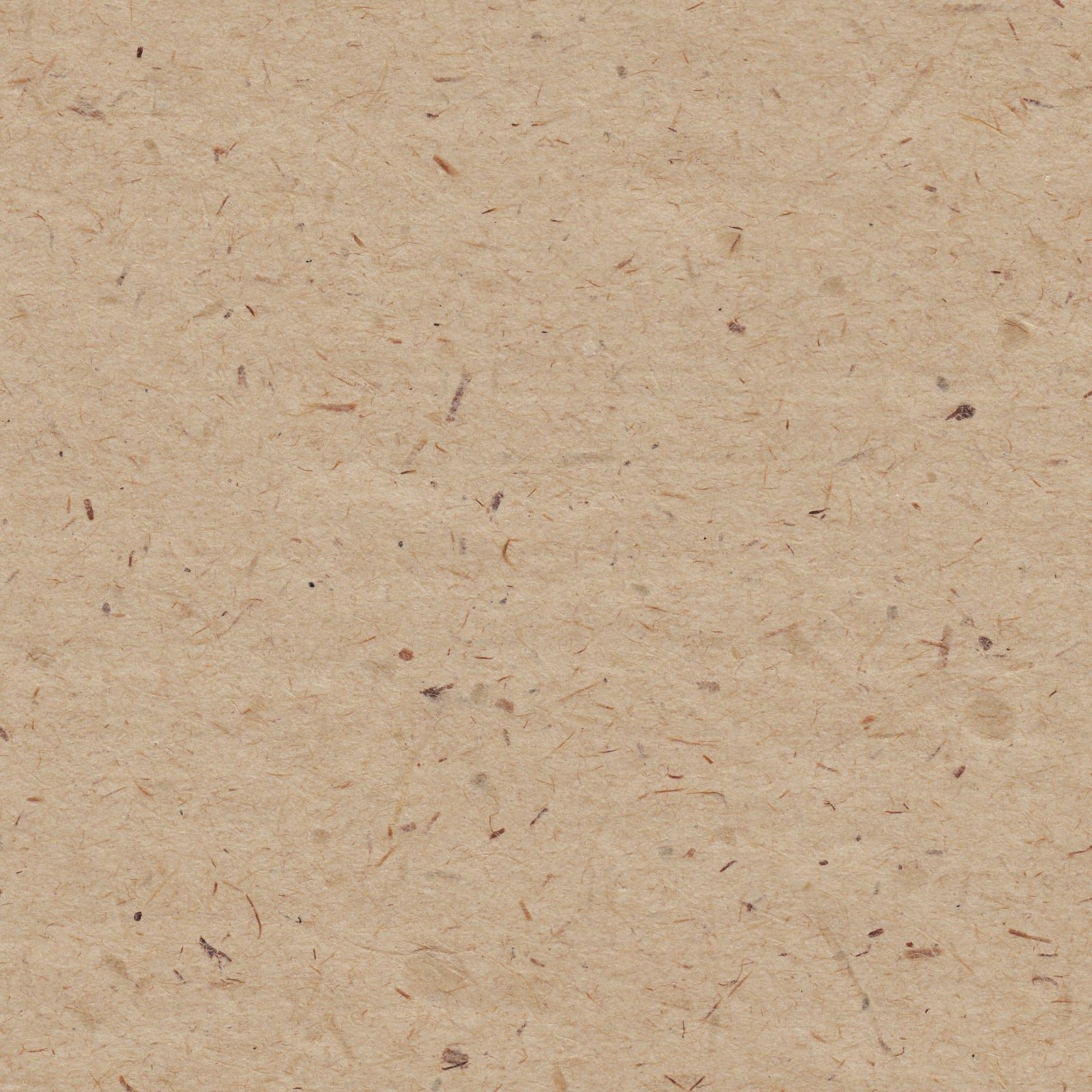 Free High Resolution Paper Texture