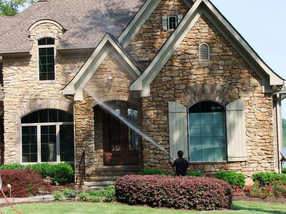 21 best HOUSE WASHING images on Pinterest | House wash, Pressure ...