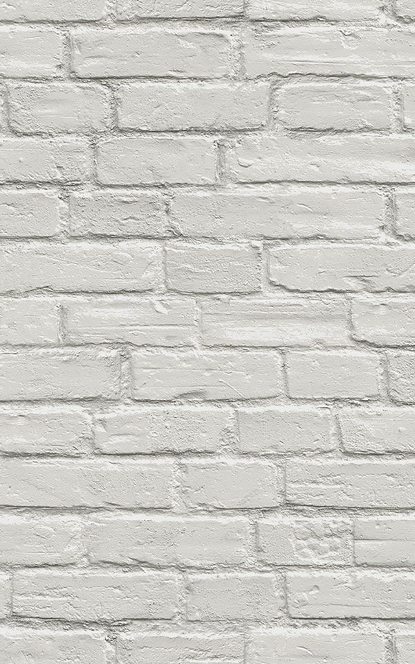 wallquest brick