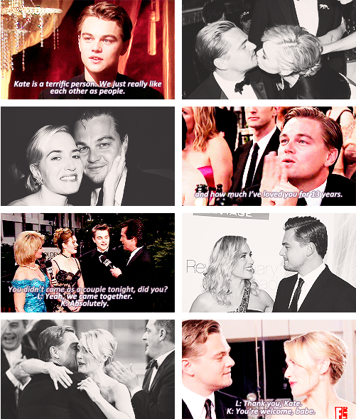 Leonardo Dicaprio And Kate Winslet Friends Are Very Important To Me And It Comes Kate Winslet And Leonardo Leonardo And Kate Leonardo Dicaprio Kate Winslet