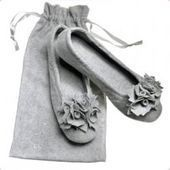 : Ballerinas für Damen # designe #designerdeinteriores #designersareesdelh …