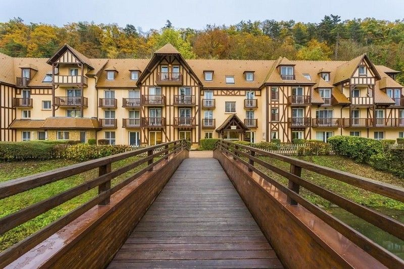 KARMA GROUP ACQUIRES TWO NEW RESORTS IN FRANCE Resort