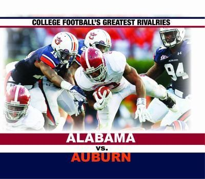 Alabama Vs Auburn Buy Alabama Vs Auburn American Football