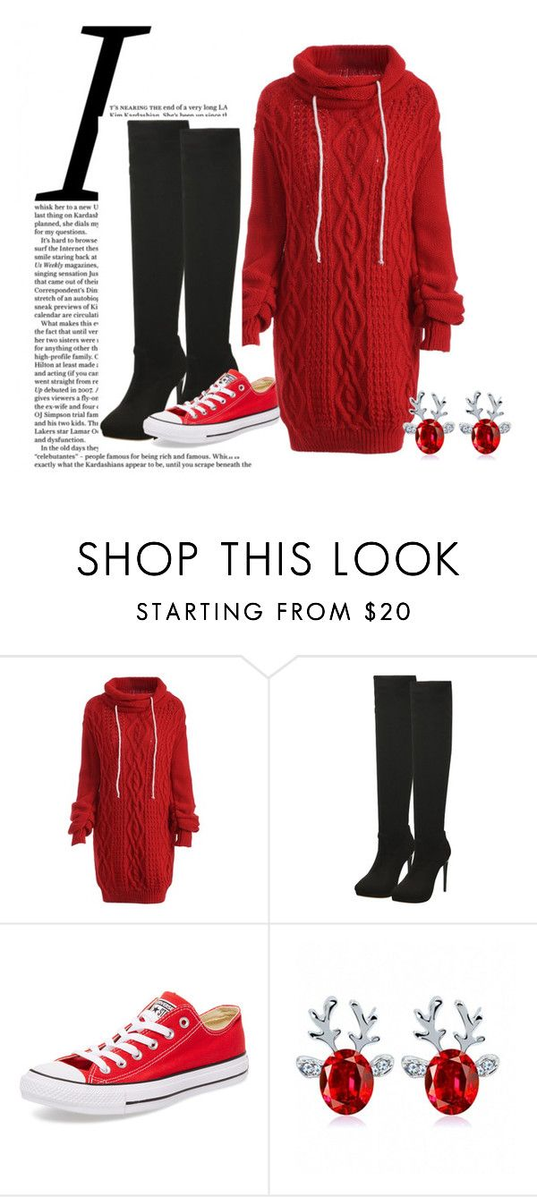 46b26a5083f Christmas outfit polyvore finds pinterest outfits christmas outfits  polyvore christmas outfits polyvore cute christmas jpg 600x1338
