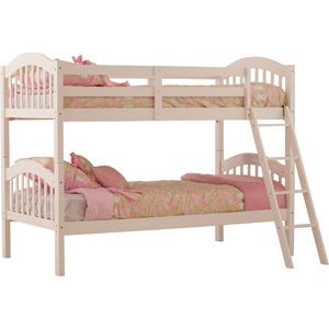 Pin By Kelly James On Dream Home Pinterest Long Horn Bunk Bed