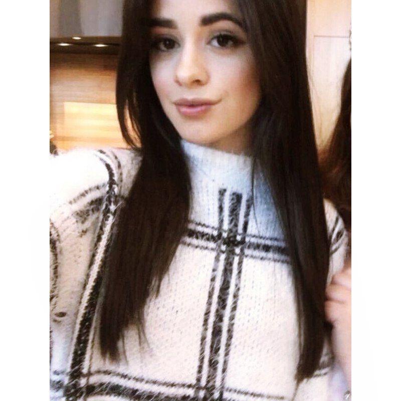 ✧ Karla Camila Cabello ✦