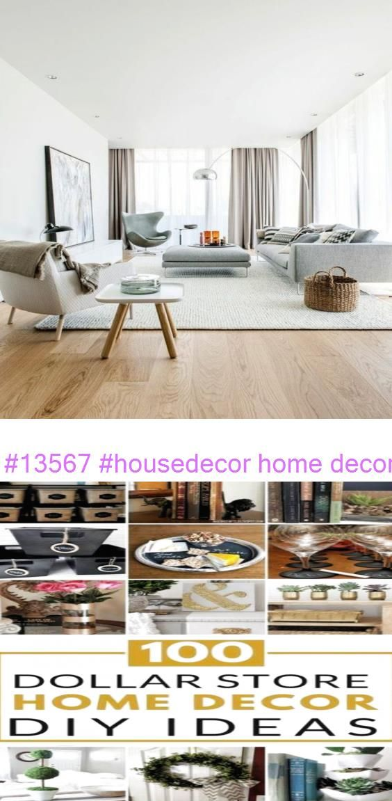 #13567 #housedecor home decor on a budget dollar stores home decor on a budget homedecor ho… - Decor