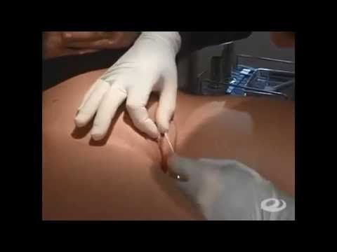 hand job with bead
