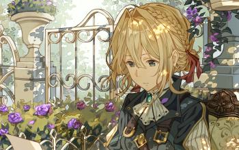[Spoiler] Violet Evergarden Cc1d51be8bcd48a7318493eb18d2c18d