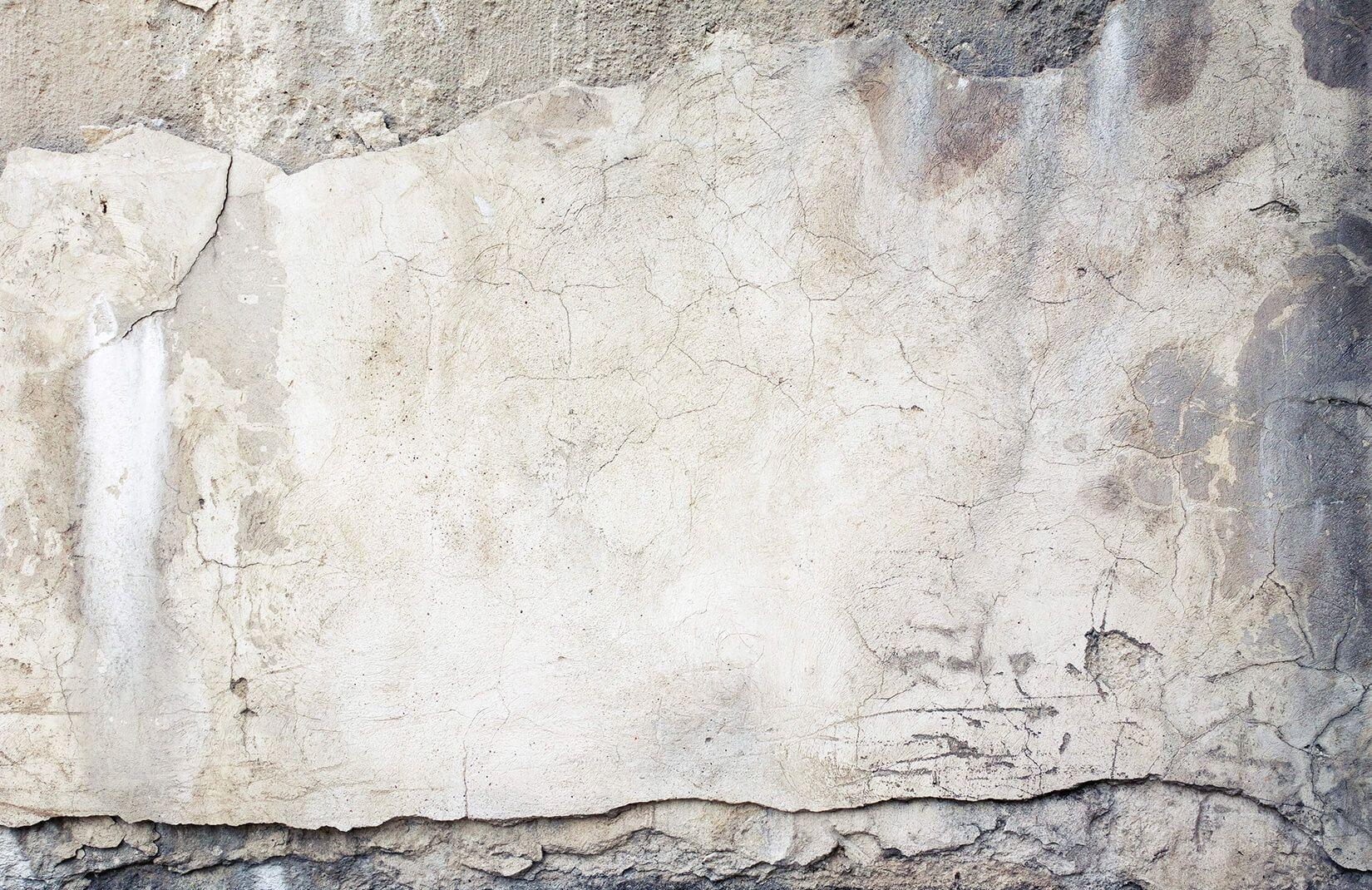 Get An Instant Quote Murals Wallpaper Concrete Wallpaper Wall Murals Mural Wallpaper