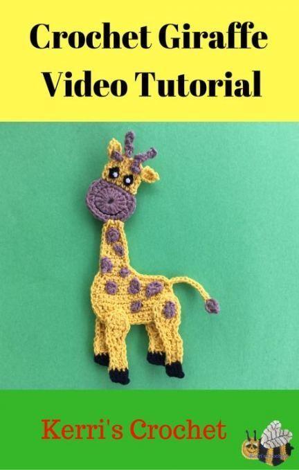 #crochet #Trendy #crochet #animals  Trendy crochet animals applique blankets 32 ideas #crochetapplicates #crochet #Trendy #crochet #animals  Trendy crochet animals applique blankets 32 ideas #crochetapplicates