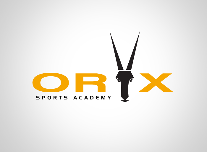 Logo Design Contests » New Logo Design for Oryx Sports Academy ...
