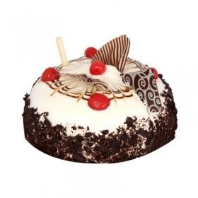 cc1d8594d4101b1ee01b3239df74b359 Birthday Cake Delivery At Midnight In Chennai