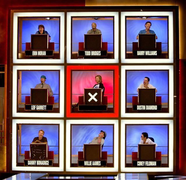 32++ Jeopardy 1985 info