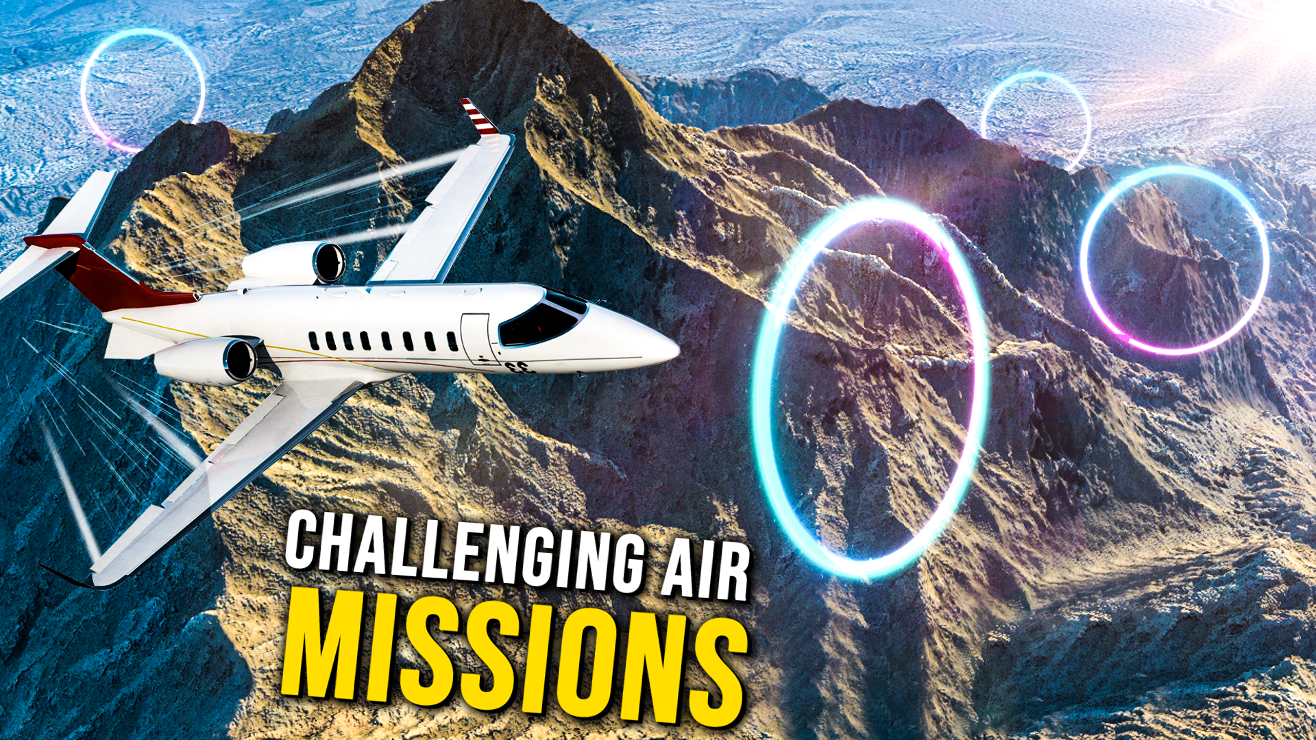 Pin by Tahir Mughal on Games Designs | Airplane pilot, Fly plane