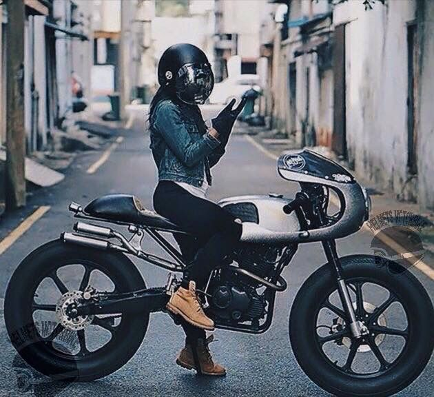 Fanpage Helmets Motorbike Motorbike Motorcycle Helmet