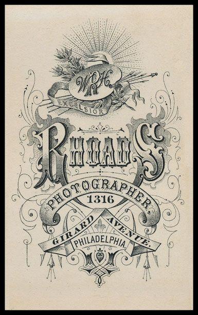 Rhoades & Shane