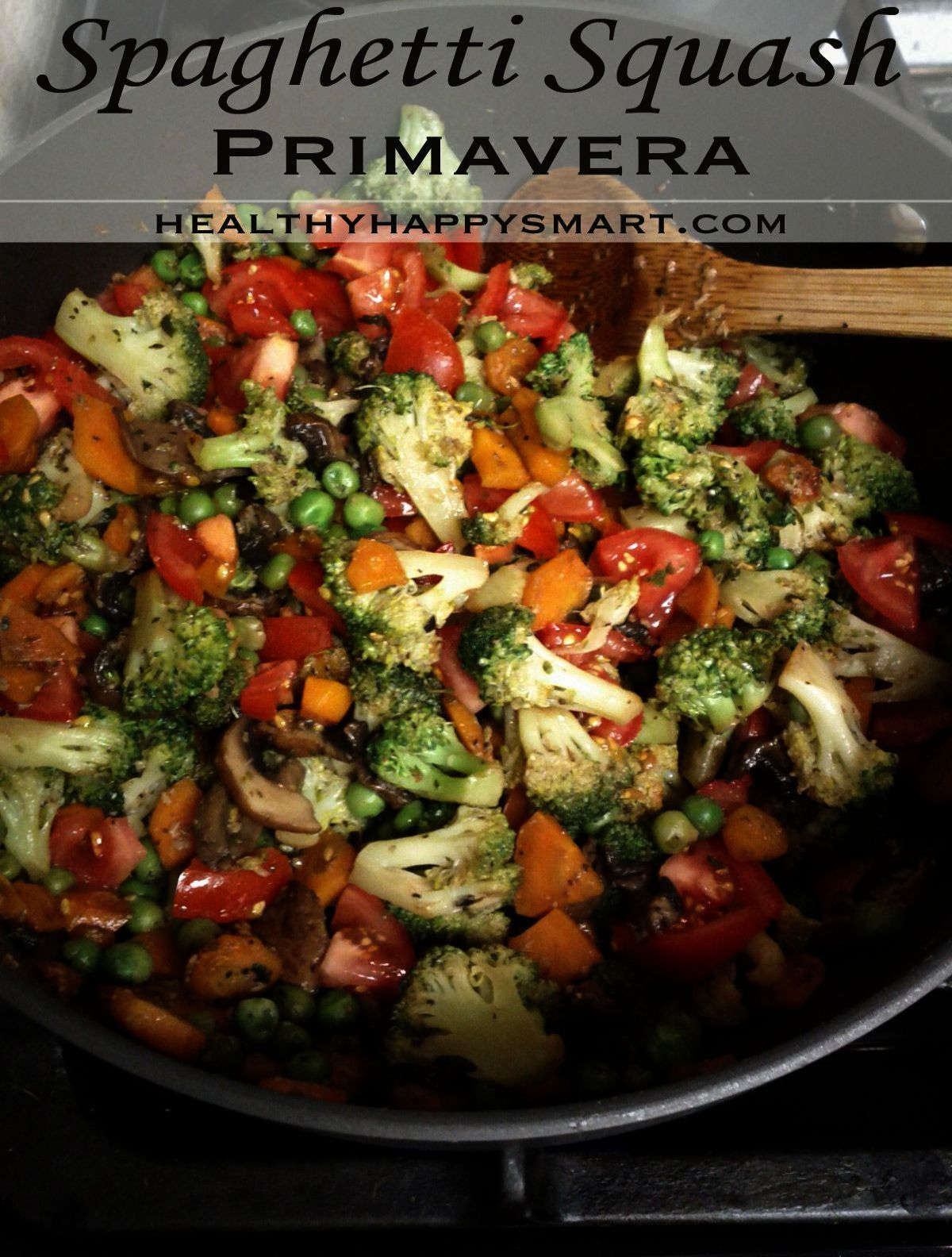 Easy Clean Eating Recipes For Two if Healthy Eating Curry Recipes your Healthy Eating Recipes For One #cleaneatingresults Easy Clean Eating Recipes For Two if Healthy Eating Curry Recipes your Healthy Eating Recipes For One #cleaneatingresults