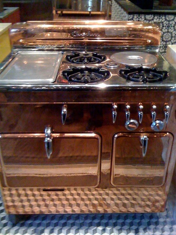 Good High End Oven Brands | Chambers Was A High End Wall Oven And Cooktop  Manufacturer