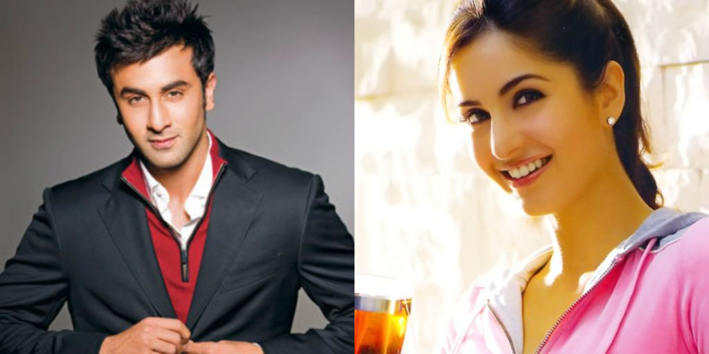 ◆ #KatrinaKaif  in a Living Relationship with Ranbir kapoor after His Surgery◆ ❤ ✶ Read Full News Here: - http://bit.ly/ranbirkat  #Gossips #Entertainment
