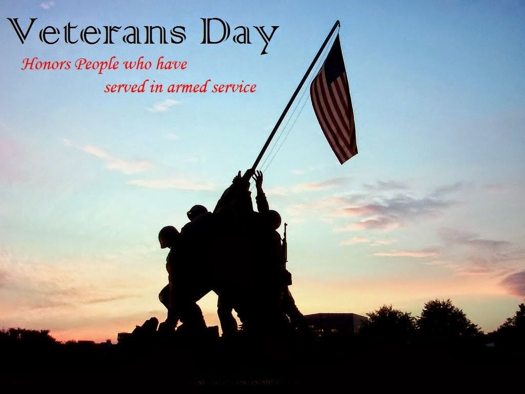 Veterans day wallpapers free download hd wallpapers pinterest veterans day wallpapers free download hd wallpapers pinterest wallpaper wallpaper free download and hd wallpaper publicscrutiny Image collections