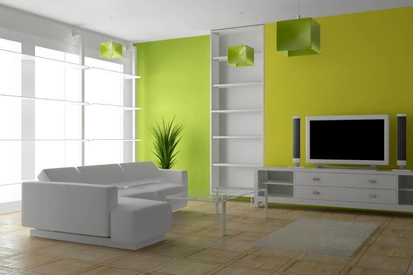 Interior Paint Colors Combinations Design Ideas 2017