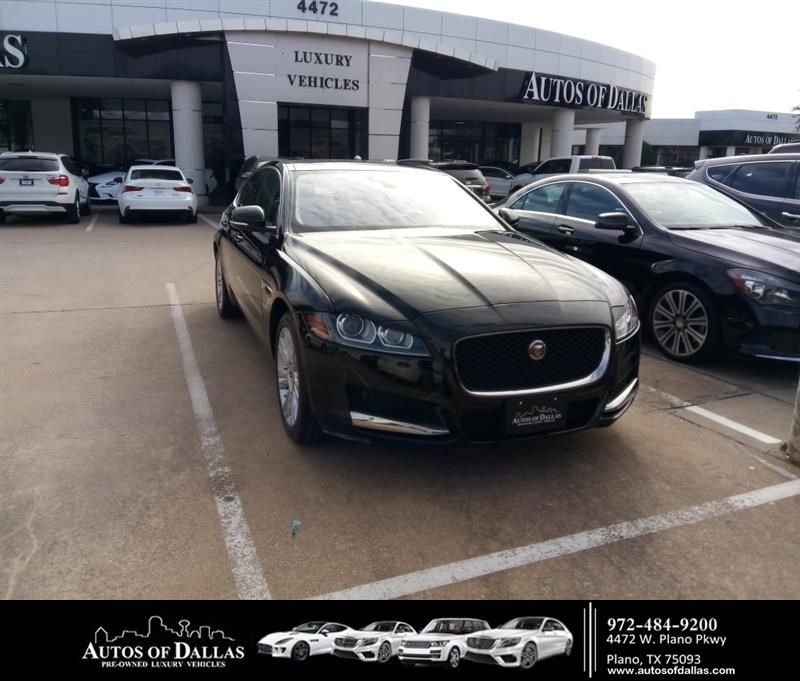 Congratulations Ryan On Your Jaguar Xf From John Hernandez Ii At Autos Of Dallas Autosofdallas Car Dealership Auto Luxury Cars