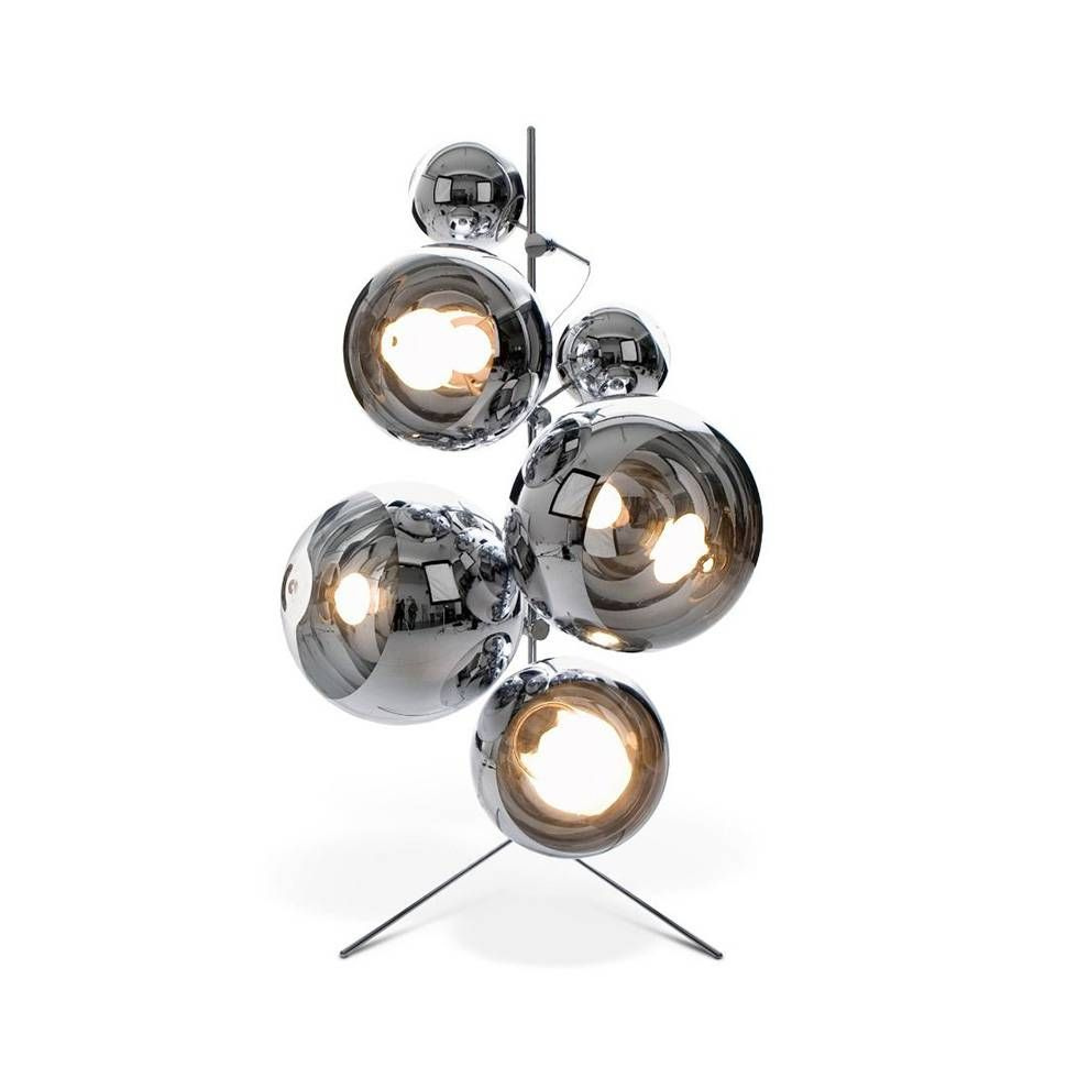 Tom dixon tom dixon mirror ball stand chandelier workbrands tom dixon tom dixon mirror ball stand chandelier workbrands arubaitofo Gallery