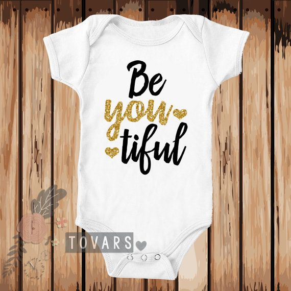 Baby Clothing Stores Near Me Custom Beautiful Baby Bodysuit Beautiful Baby Girl #clothing #children Design Ideas