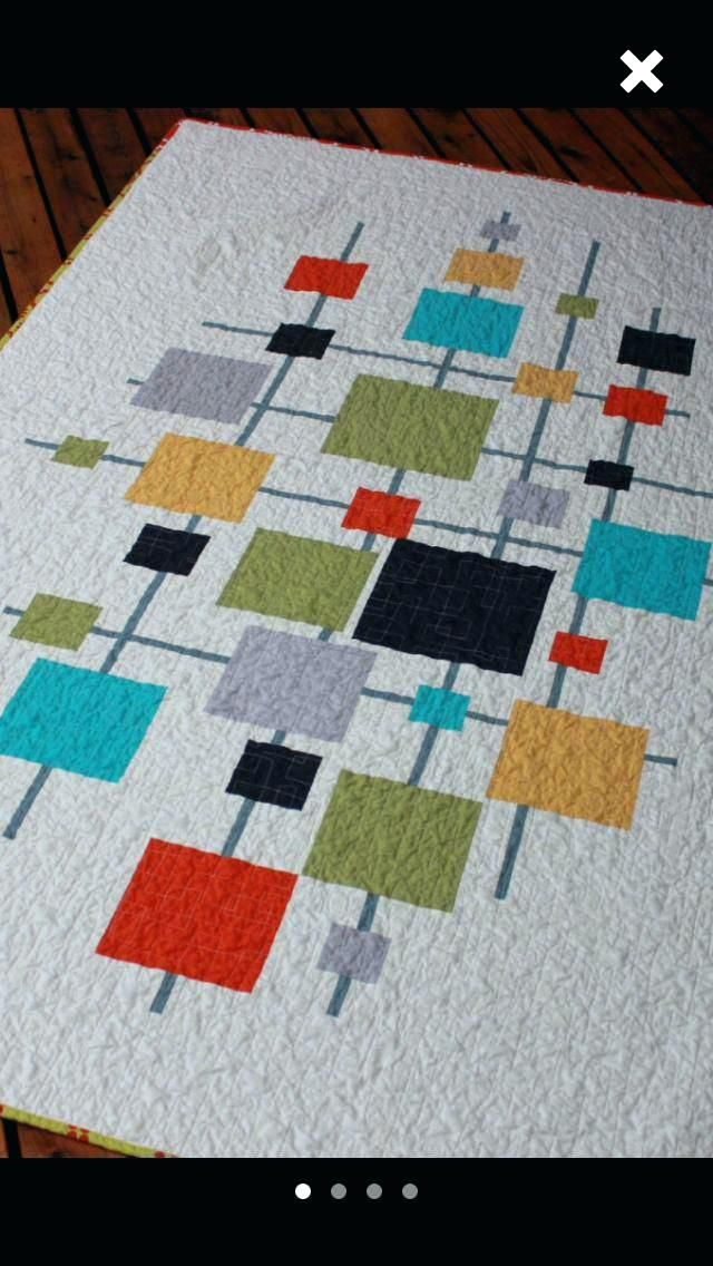 Contemporary Quilt Patterns Free Contemporary Quilt Patterns Modern Gorgeous Contemporary Quilt Patterns
