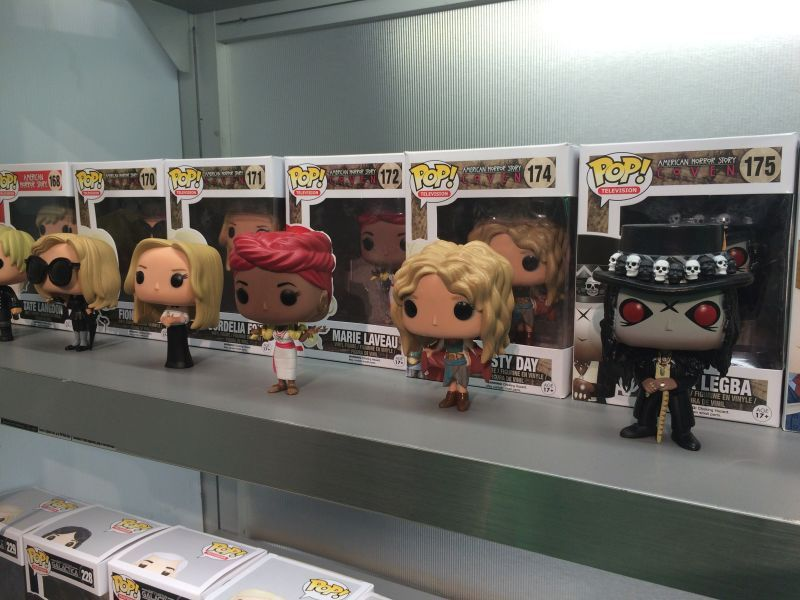 The Very Best Toys From New York Toy Fair 2015 | Cool toys ...