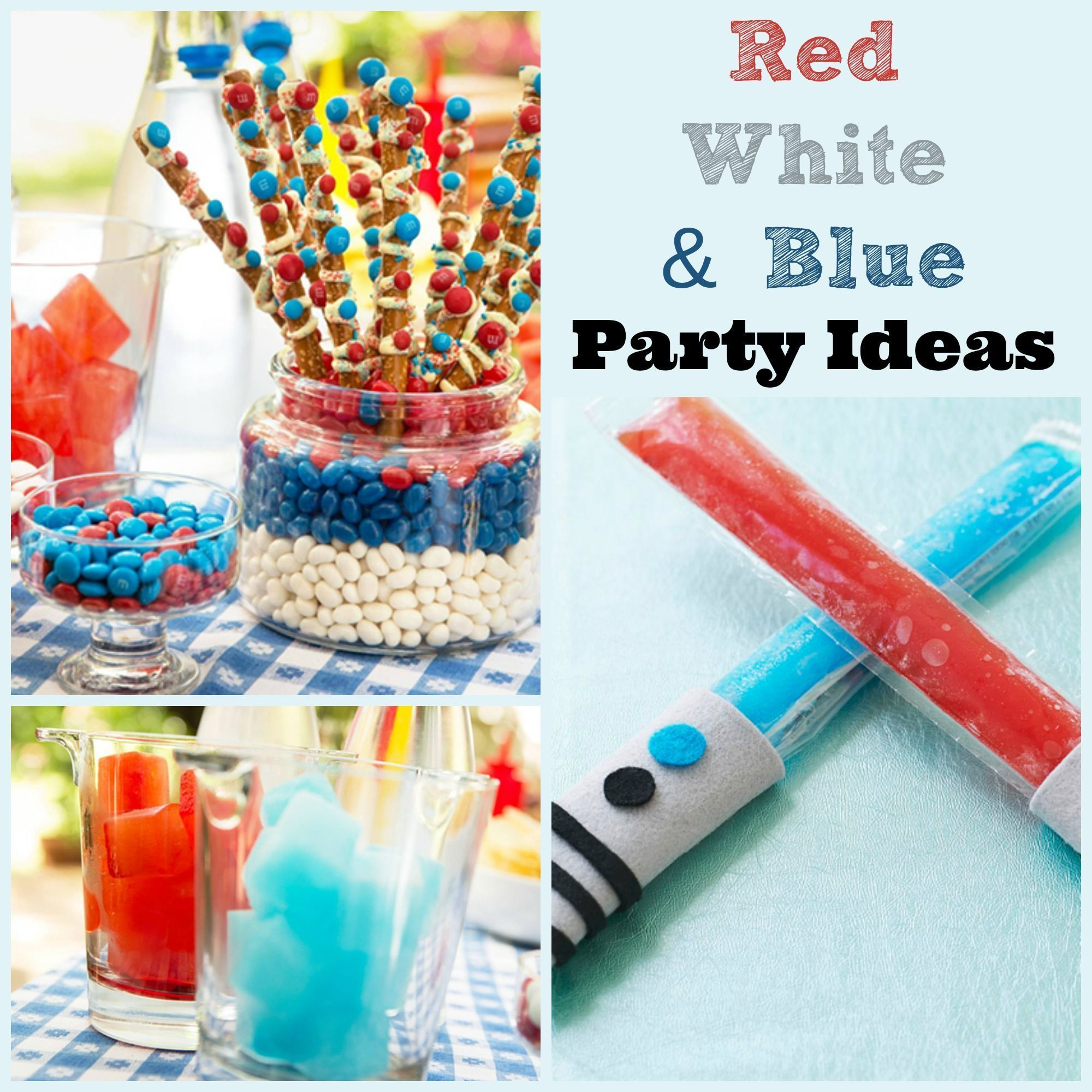 4th of July Party Ideas: Red White & Blue Food & Drink Recipes #labordayfoodideas Red, white and blue party ideas for 4th of July, Memorial Day and Labor Day. #summer #party #food #drinks #4thofJuly #labordayfoodideas 4th of July Party Ideas: Red White & Blue Food & Drink Recipes #labordayfoodideas Red, white and blue party ideas for 4th of July, Memorial Day and Labor Day. #summer #party #food #drinks #4thofJuly #labordayfoodideas 4th of July Party Ideas: Red White & Blue Food & Drink Recipes # #labordayfoodideas