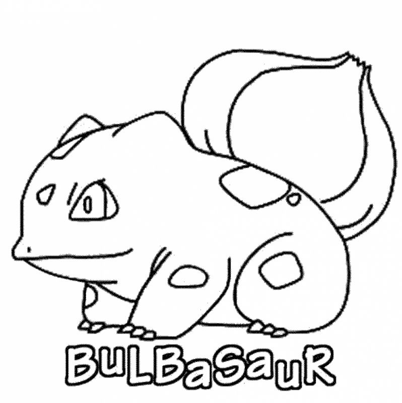 coloring pages pokemon coloring pages printable ngekek pokemon coloring pages - Pokemon Free Printable Coloring Pages