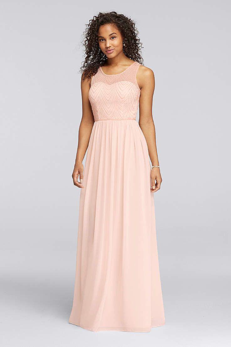 e17f29eb397 Davids Bridal Formal Dresses For Sale - Gomes Weine AG